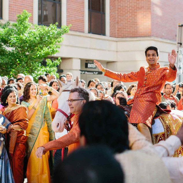 Indian-Baraat-Parade-Groom.jpg