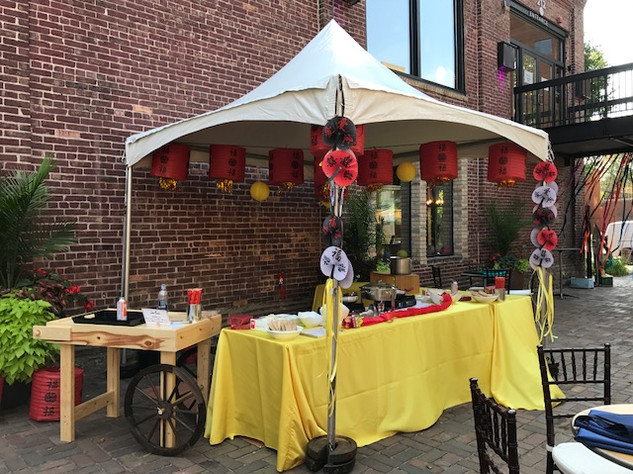 Asian-food-station-catering-tent.JPG