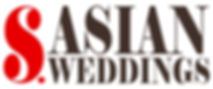 S Asian Weddings Logo.jpg