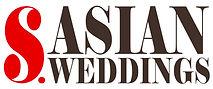 S Asian Weddings Logo.jpg