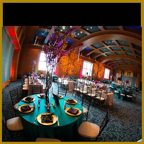 S-Asian-Weddings-Events-portfolio.png