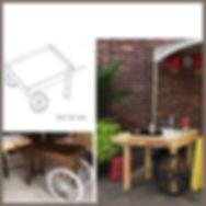 Food-cart-street-festival