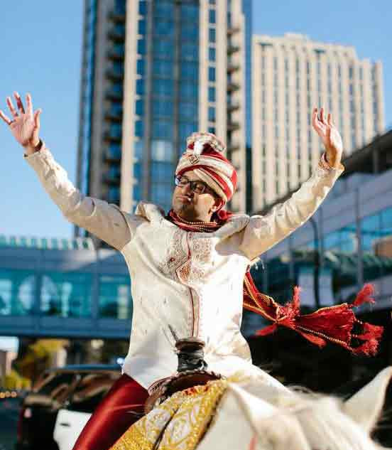 Indian-Baraat-Parade-Minneapolis.JPG