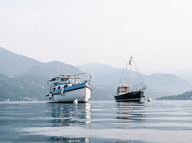 boat-4119276_1920.jpg