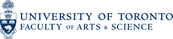 A&S_logo_655-1.png
