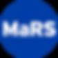 MaRS_Logo_RGB_Blue (1).png