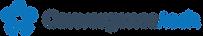 Convergence_Logo_Final-01.png