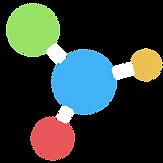 TYSI logo.png