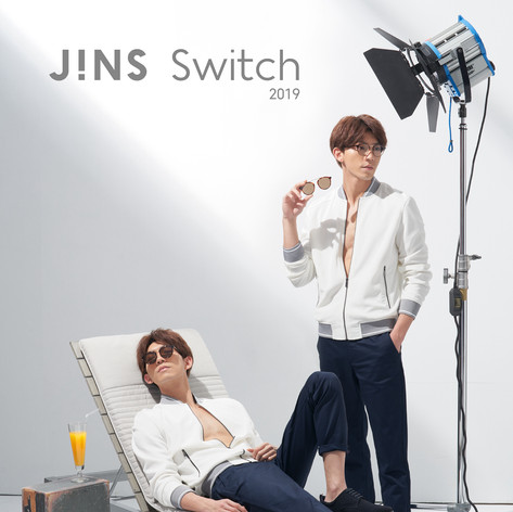 2019 Jins Switch for CN-5.jpg