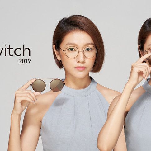 2019 Jins Switch for CN-4.jpg