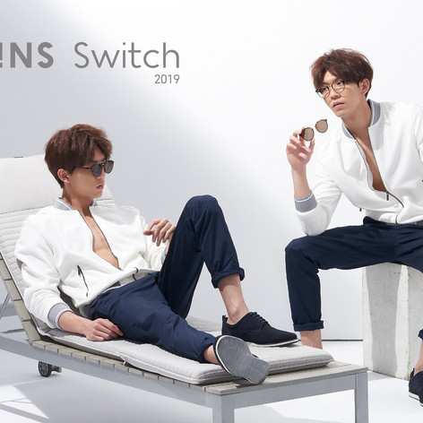 2019 Jins Switch for CN-3.jpg
