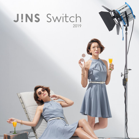 2019 Jins Switch for CN-1.jpg