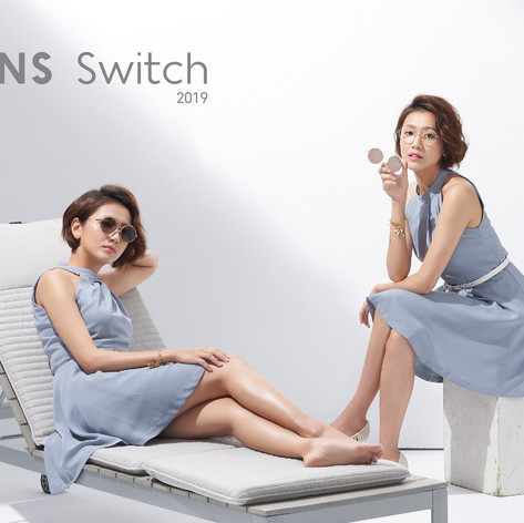 2019 Jins Switch for CN-2.jpg