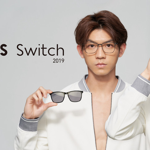 2019 Jins Switch for CN-6.jpg