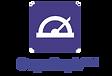 onyxCeph Logo.png
