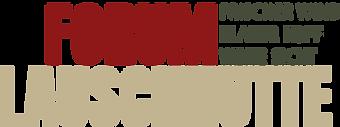 Forum-Lauschhütte_Logo.png