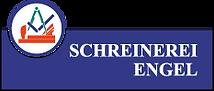 Logo-Engel.png