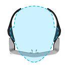 Kopfform 2.jpg