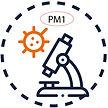 PM1.jpg