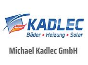 Kadlec-Logo.png