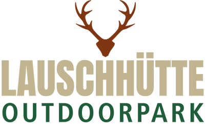 Lauschhuette_Outdoorpark_Logo.png