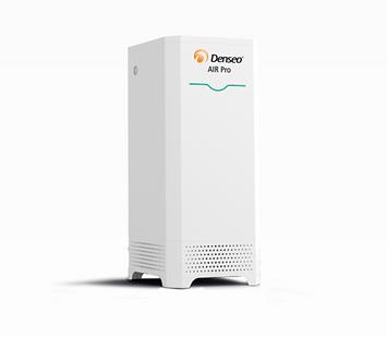 Denseo AIR Pro