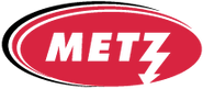 Logo-Metz.png