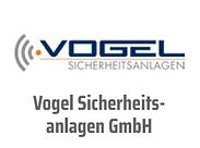 Vogel-Logo.png