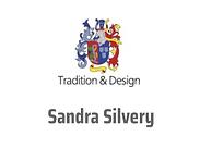 Silvery-Logo.png
