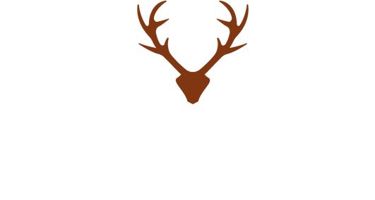 LH-Logo-ohne-Sub-weiss-1000.png