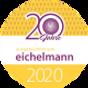 eichelmann.png