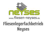 Neyses-Logo.png