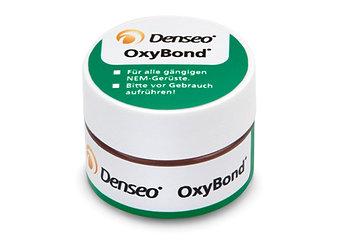 Denseo OxyBond