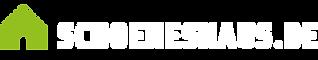 Logo-SHDE_g.png