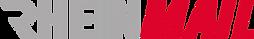 Rheinmail-Logo.png
