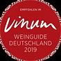 VWGD_2019_Kleber_90x90mm.png