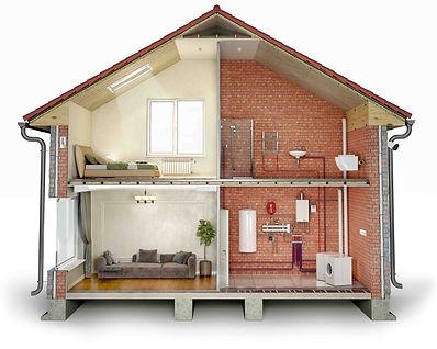 Haus klein.jpg