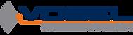 Logo-Vogel.png