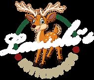 Lauschi-Hüttenspass-Logo.png