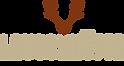 LH-Logo-ohne-Sub-1000.png