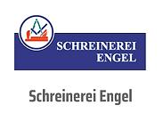 Engel-Logo.png