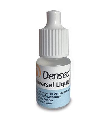 Denseo Universal Liquid