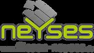 Logo-Neyses.png