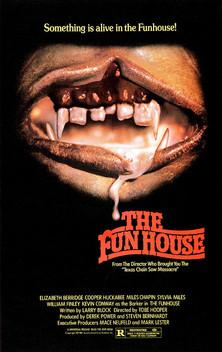 fun house.jpg
