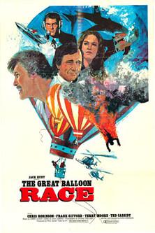 The great balloon race.jpg