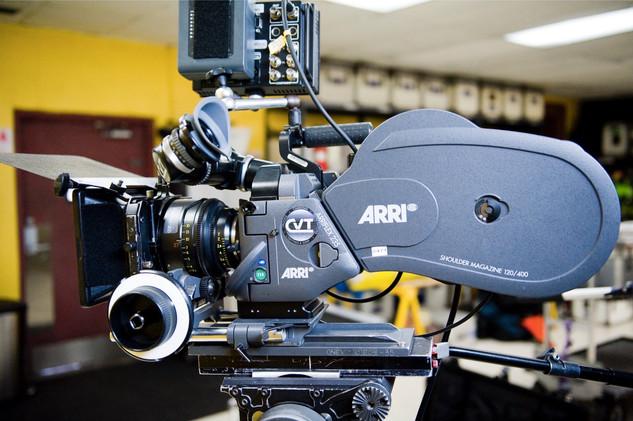 Film Cameras_res (50).jpg