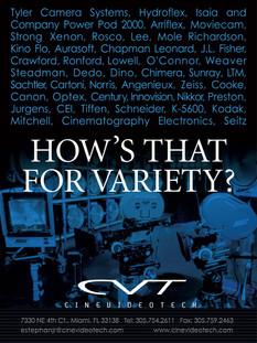 CVT-Variety-ad_res (26).jpg
