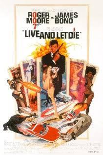 live and let die.jpg