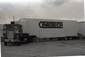 truck3_res (76).jpg