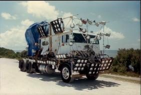 Truck_res (74).jpg
